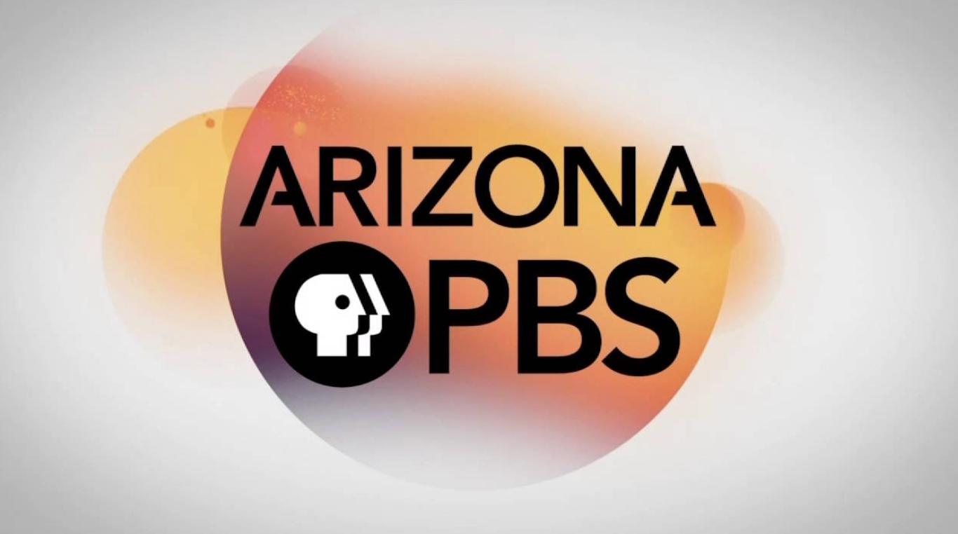 AZ PBS