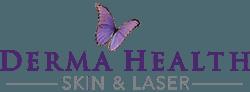 Derma-Health-Skin-and-laser