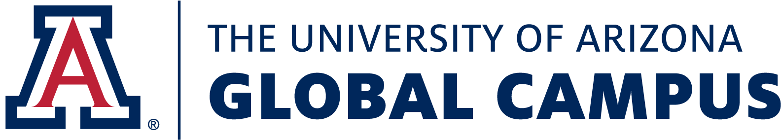Global Campus_Primary (1)